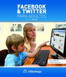 foto-Facebook&Twitter